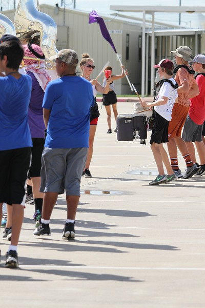 Band Camp wk 3 8-15-16 by Jennings (29).JPG