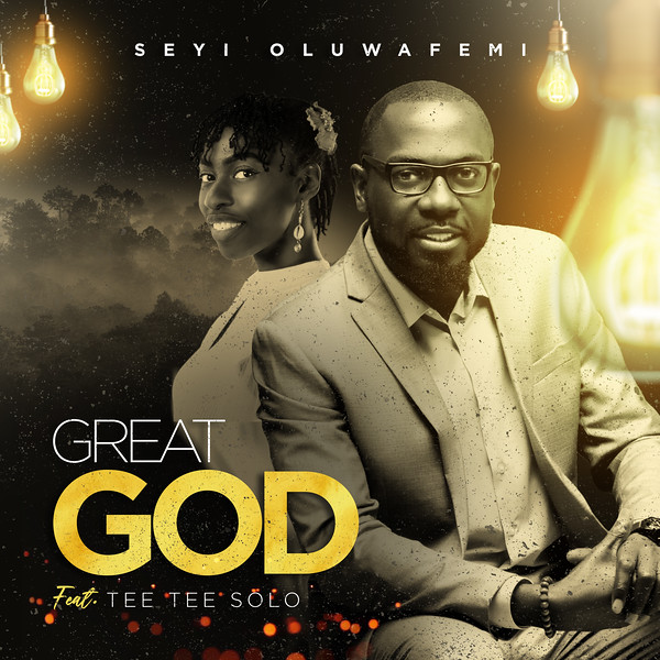 Great God - Official Cover.jpg