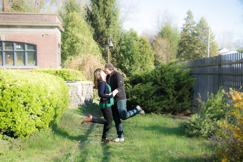2016_16_4_Nick&Juliana-33.jpg