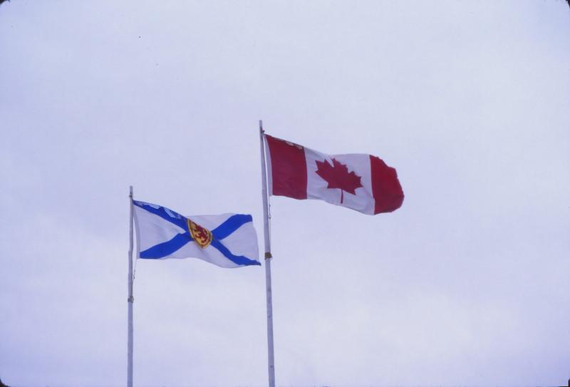 Nova Scotia 1983 - 146.jpg
