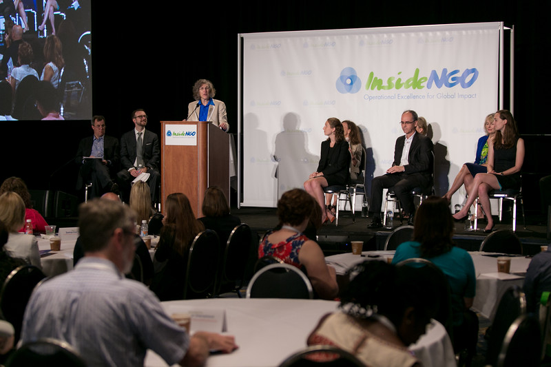 InsideNGO 2015 Annual Conference-0257-2.jpg