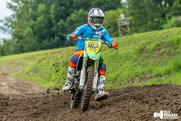 Ride Day 2019  08-07-19