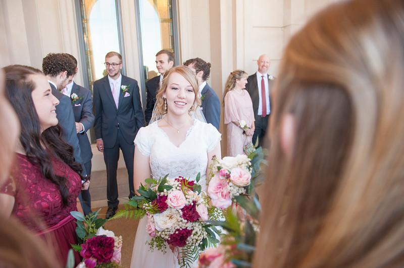 Corinne Howlett Wedding Photos-80.jpg