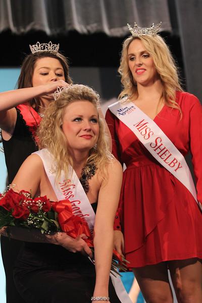 Miss GWU 2014-253.jpg