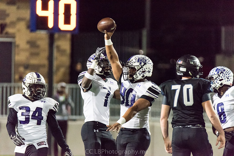 CR Var vs Hawks Playoff cc LBPhotography All Rights Reserved-304.jpg
