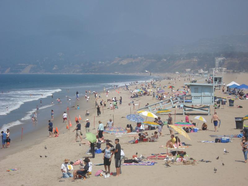 067 California.jpg