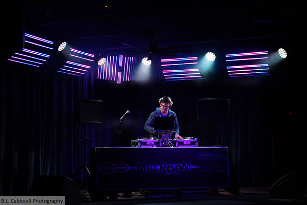 DJ Kipper