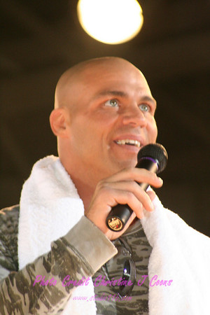 TNA 080510 04 Kurt Angle