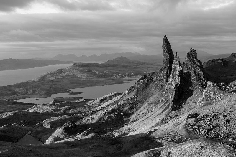 20190506 Isle of Skye 260-HDR.jpg