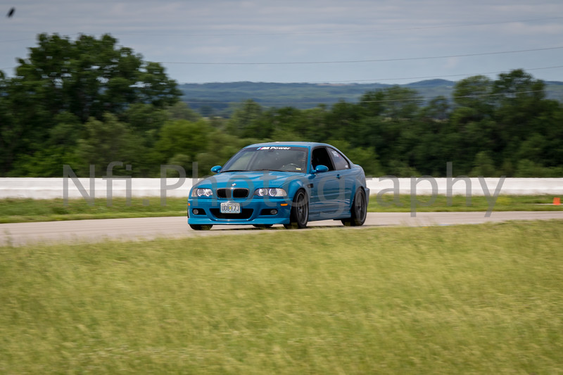 Flat Out Group 1-195.jpg