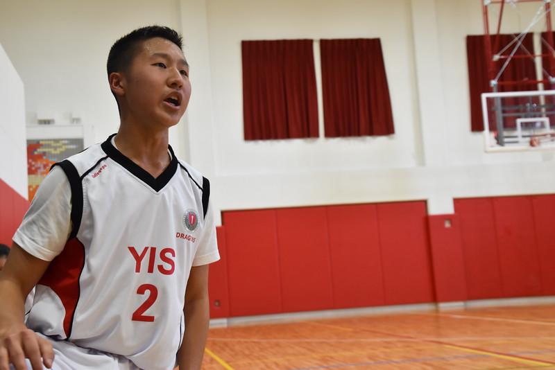 Sams_camera_JV_Basketball_wjaa-0464.jpg
