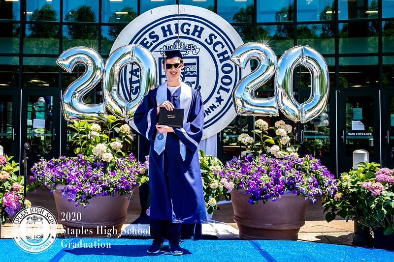2020 SHS Graduation-0419.jpg