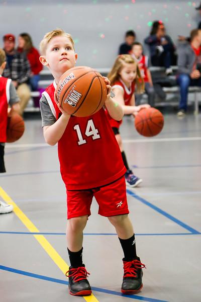Upward Action Shots K-4th grade (13).jpg
