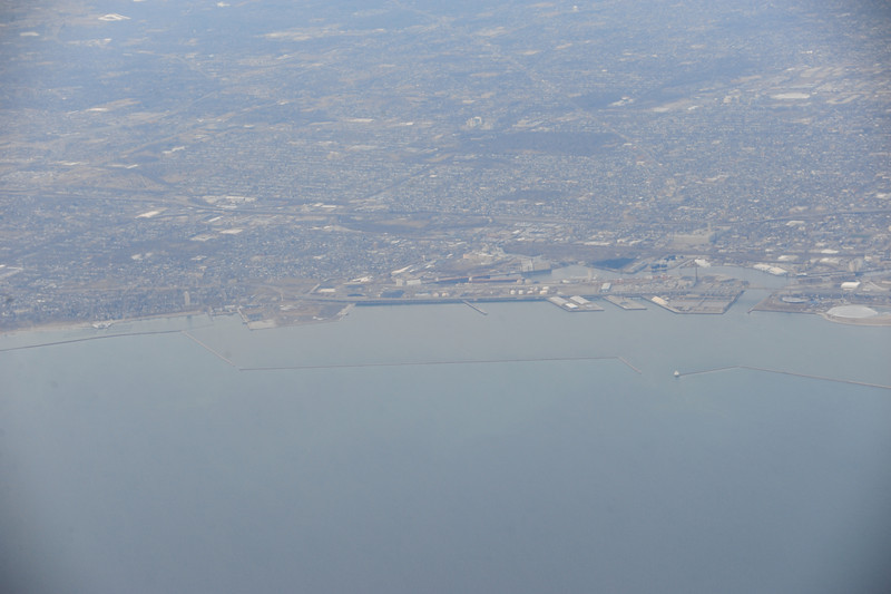 Florida-0009.JPG