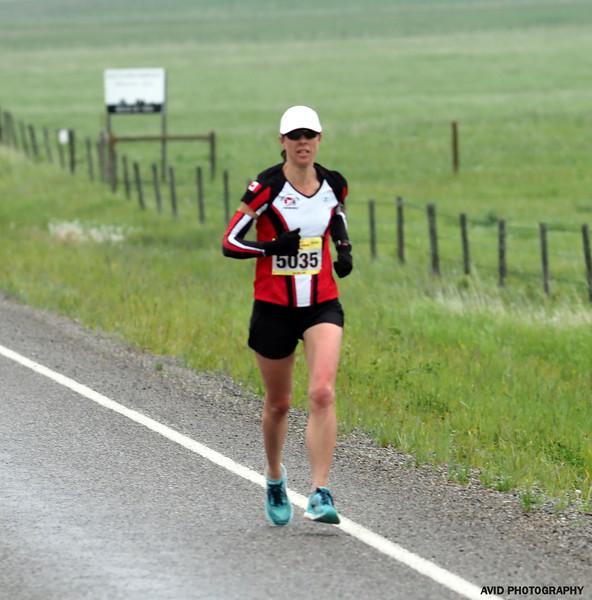 Millarville Marathon 2018 (35).jpg
