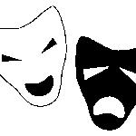 edom-civic-theatre-sets-performances-april-2122