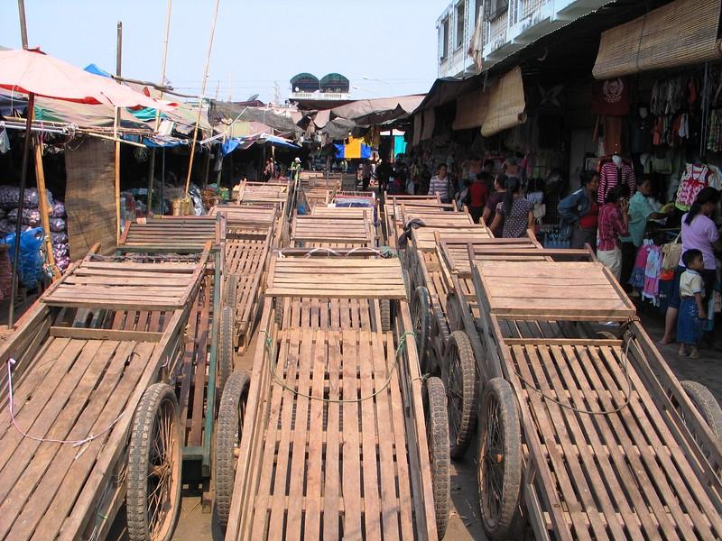 Laos (2).jpg