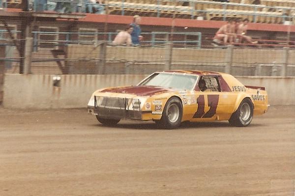 ARCA/USAC 1982