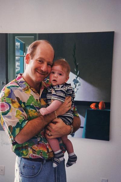 1995 Will Baby Journal 00034.jpg