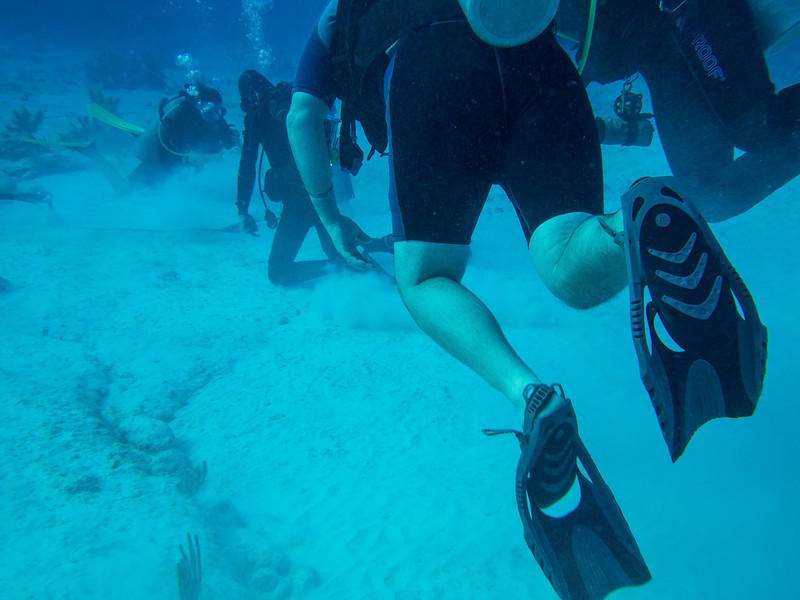 Tulum Trip - Diving 20130405-17-20 _405260404.jpg