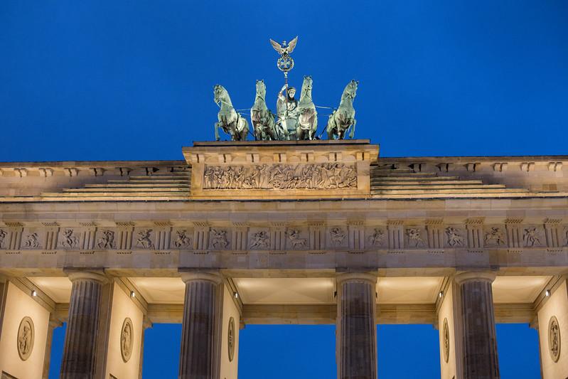 77_920_Berlin_MG_1493.jpg