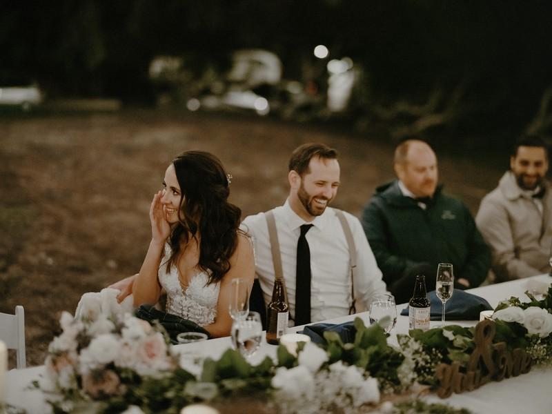 Jenn&Trevor_Married280.JPG
