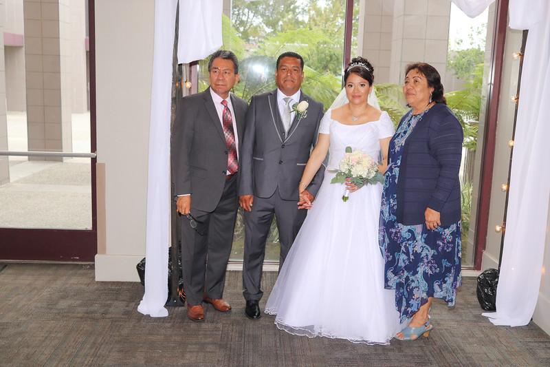 A&F_wedding-483.jpg