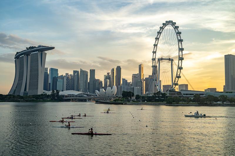 Singapore-19-116.jpg