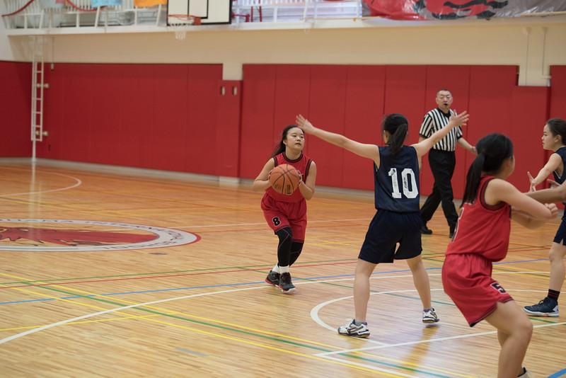 JV_Basketball_wjaa-4827.jpg