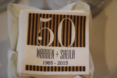 Warren and Sheila 05.23.2015