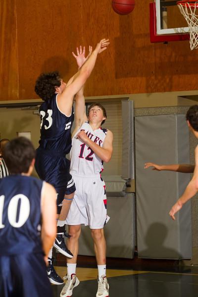 RCS-BasketballTournament-VS-CP-Nov.30.2012-10.jpg