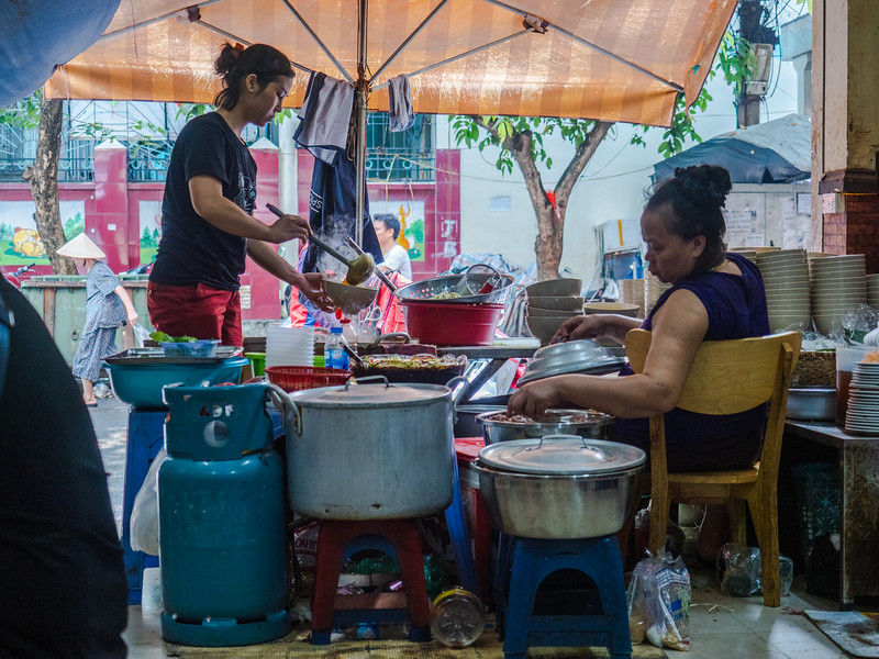 Vietnam-8101583.jpg