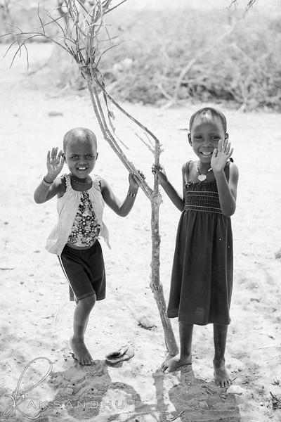 Safari-Africans-049.jpg