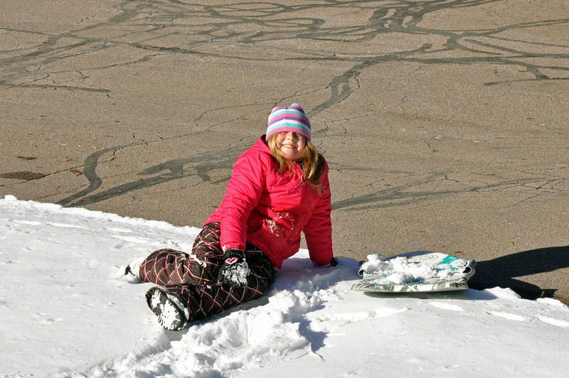 Playing in the Snow 10.jpg