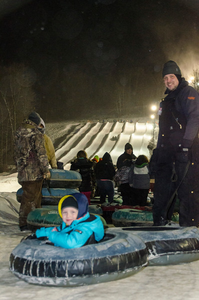 NYE-2014_Tubing-Snow-Trails-75.jpg