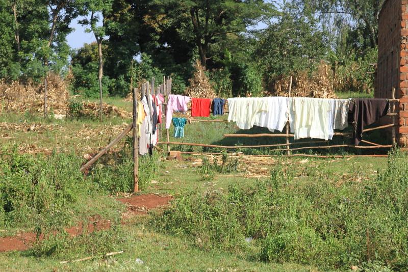 Kenya Part1 '15 2586.JPG