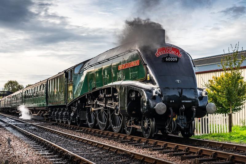 Bluebell Railway - Giants of Steam-87424.jpg