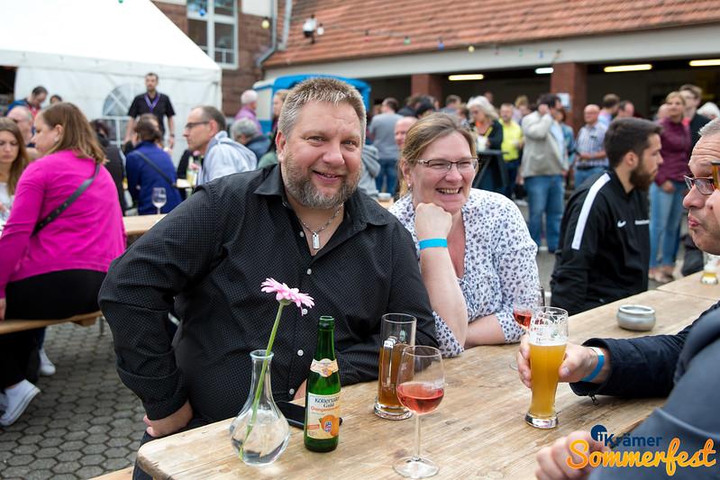 2017-06-30 KITS Sommerfest (139).jpg