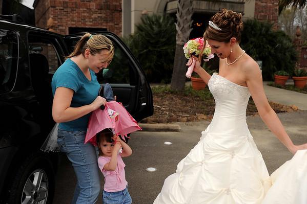 Michelle's Bridal