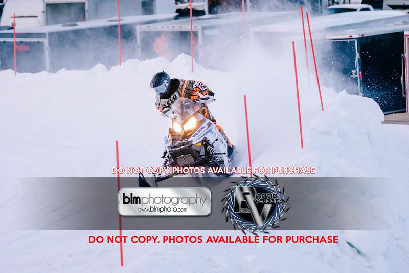 RTH_Whaleback-Mountain_12-08-18_7694 - ©BLM Photography {iptcyear4}
