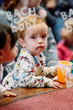 © Bach to Baby 2018_Alejandro Tamagno_Muswell Hill_2018-04-12 026.jpg
