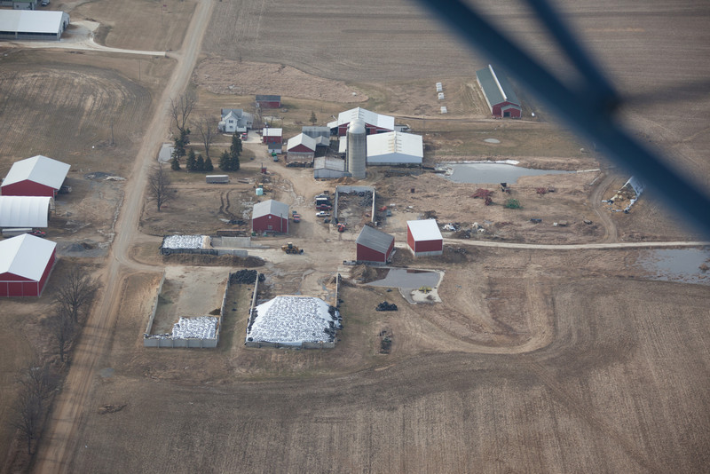 Hartland Farms IMG_1334.jpg