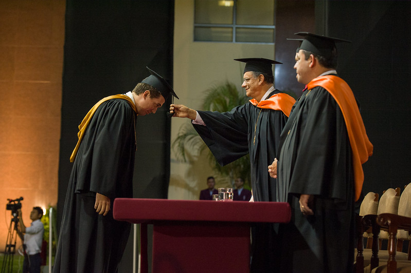 3. Grad. PT-FT-MGO - Ceremonia-250.jpg