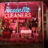 Russel's Cleaners 2015