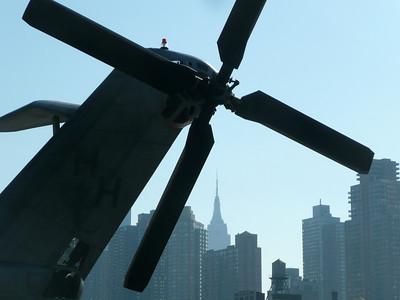 New York 11-09