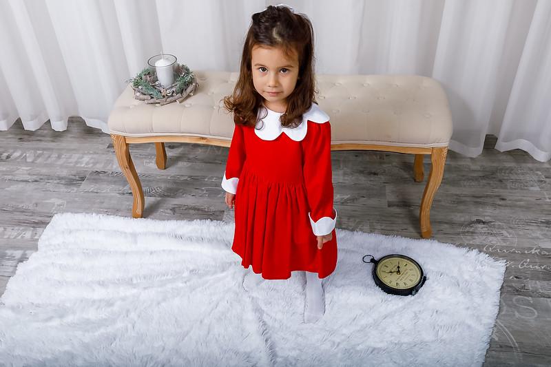 Rose_Cotton_Kids-0004.jpg