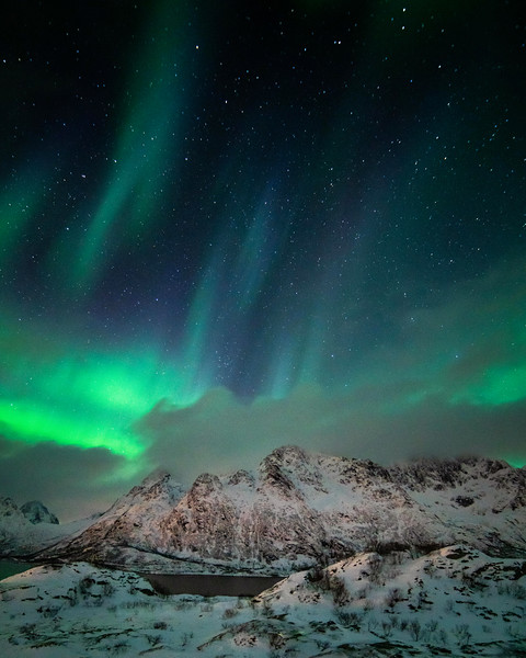 Rokinon Aurora Showers Norway Lofoten skylum (1 of 1).jpg
