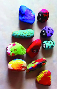 painted-rocks-not-welcome-at-texas-state-parks