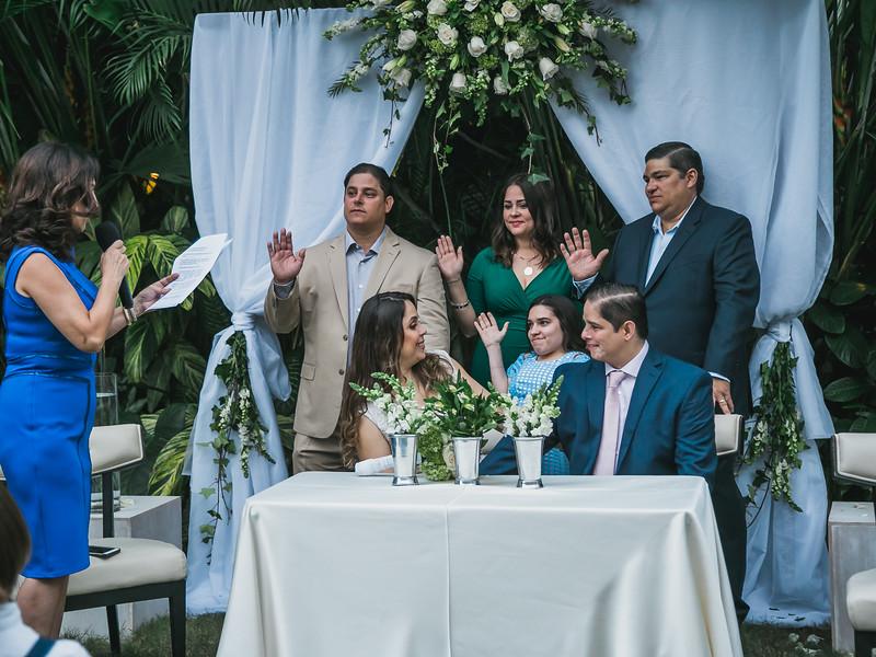 2017.12.28 - Mario & Lourdes's wedding (235).jpg
