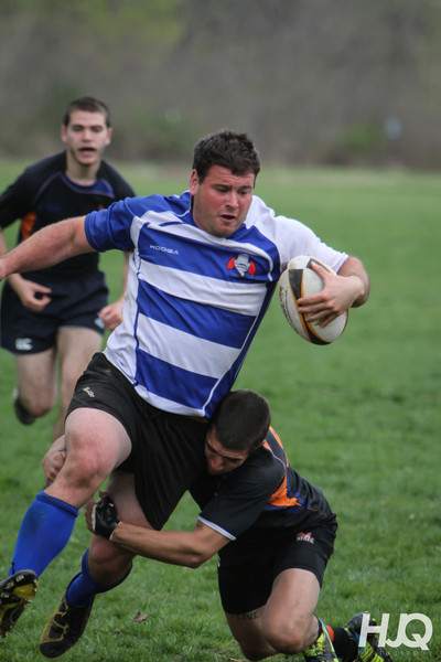 HJQphotography_New Paltz RUGBY-75.JPG